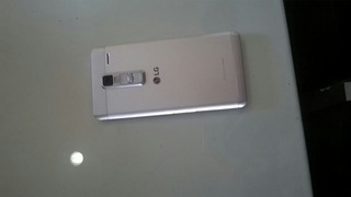 LG Zero Nuevo 4g Movistar