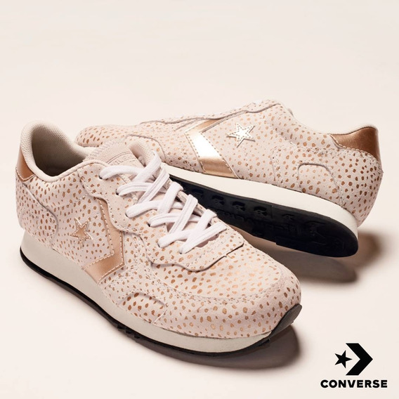 Zapatillas Converse Thunderbolt Cheetah