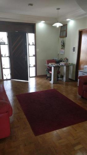 Sala À Venda, 80 M² Por R$ 640.000,00 - Centro - São Paulo/sp - Sa0713