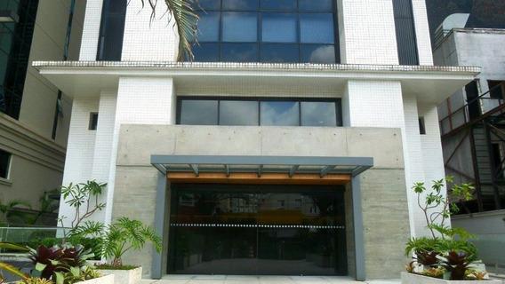 Conjunto Comercial, Avenida Angélica (venda/locação) - Santa Cecília - São Paulo/sp - Cj0236