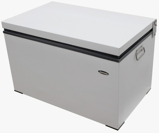 Freezer 70 Litros ( Mini ) 12 Volts