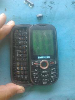 Samsung Sch-u450 Intensity Para Repuesto
