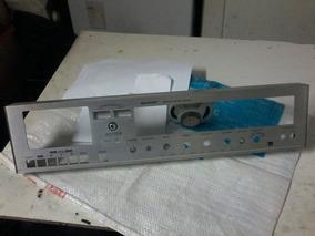 Frente Do Som 3x1 Toca Discos Radiola Vitrola Sharp Sg220