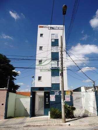 Apartamento Com 3 Dorms, Eldorado, Contagem - R$ 372 Mil, Cod: 21 - V21