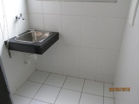Venda Apartamento Sao Jose Do Rio Preto Jardim Yolanda Ref: - 1033-1-760991