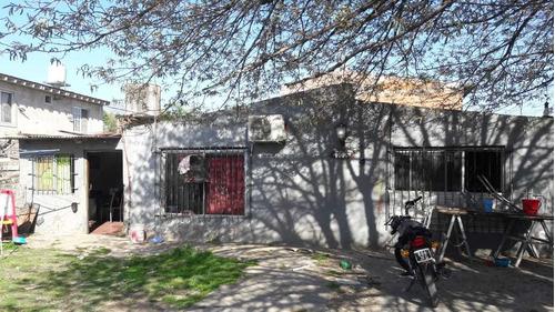 Venta Departamento Casa Moreno Cruce Castelar Escritura