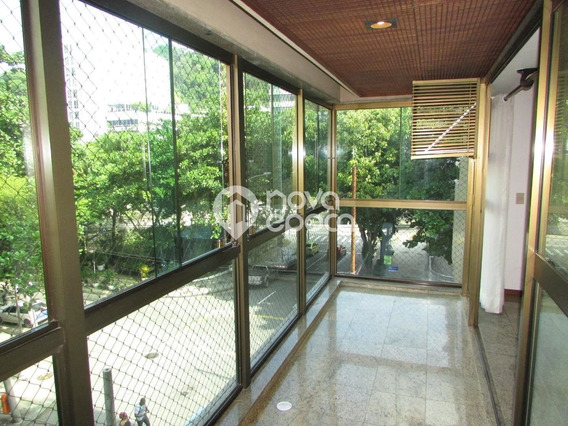 Apartamento - Ref: Lb2ap33806