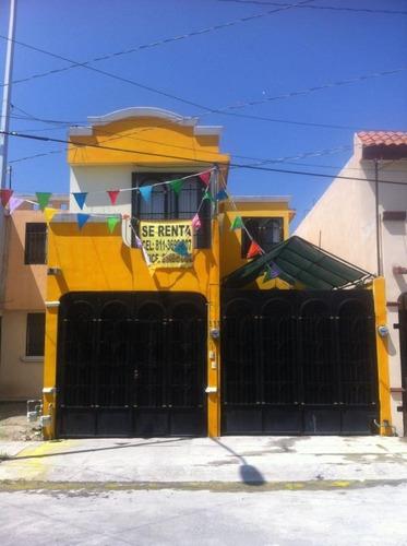 Imagen 1 de 12 de Departamento En Apodaca