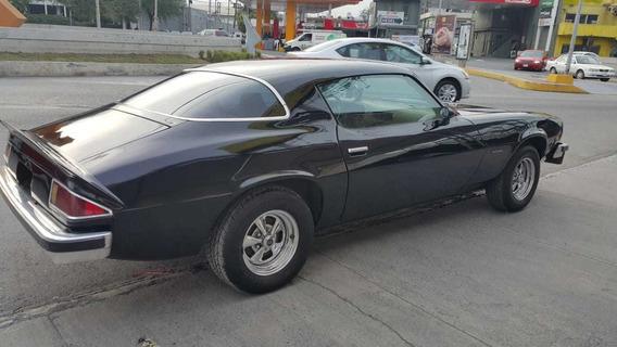 Camaro 75