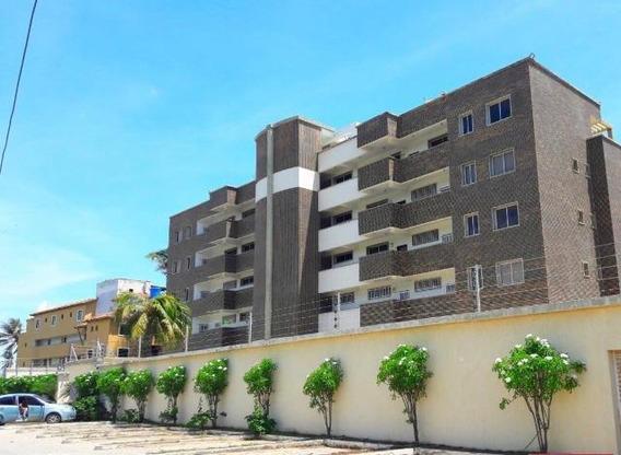 Apartamento En Roca Marina, Edo Falcon