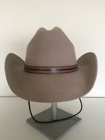 Sombrero Para Niños Modelo ¿vaquero¿