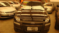 Ford Ecosport 1.6 Xls Freestyle Flex 5p 23.900