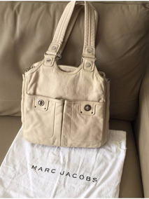 Bolsa Marc By Marc Jacobs Original