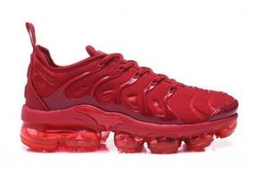 1814ad33b58 Tênis Para Caminhada Masculino Oakley - Nike Outros Esportes para ...