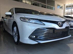 Toyota Camry 3.5 V6 At