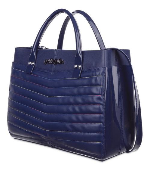 Bolsa Petite Jolie Worky Bag 03
