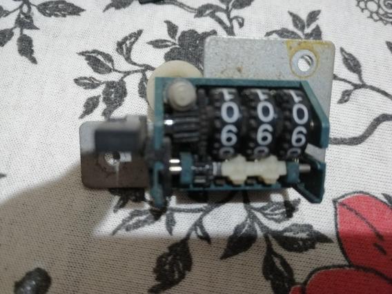 Tape Deck Ds 40 E Ds 20 E Spectro