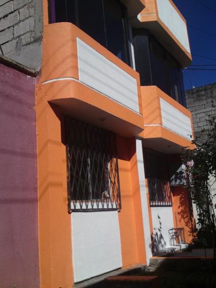 Casa En Conjunto El Conde#4 En Venta. Quitus Colonial,sur