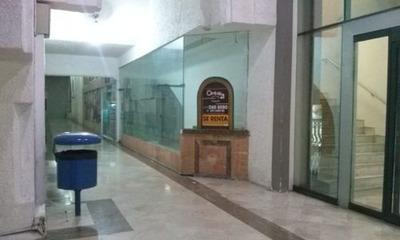 Renta De Local Comercial En Plaza Las Américas