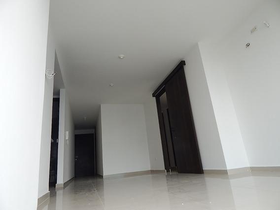 Apartamento En Venta La Concepcion