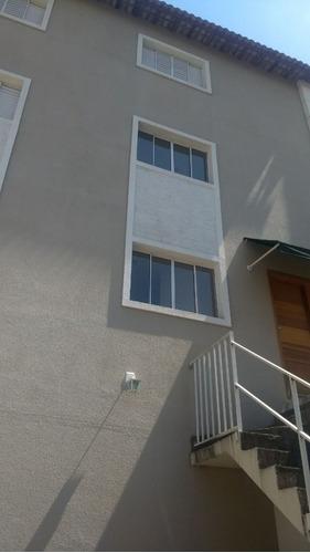 Imagem 1 de 15 de Sobrado Para Venda No Jardim Maria Rosa - 2620-e-h