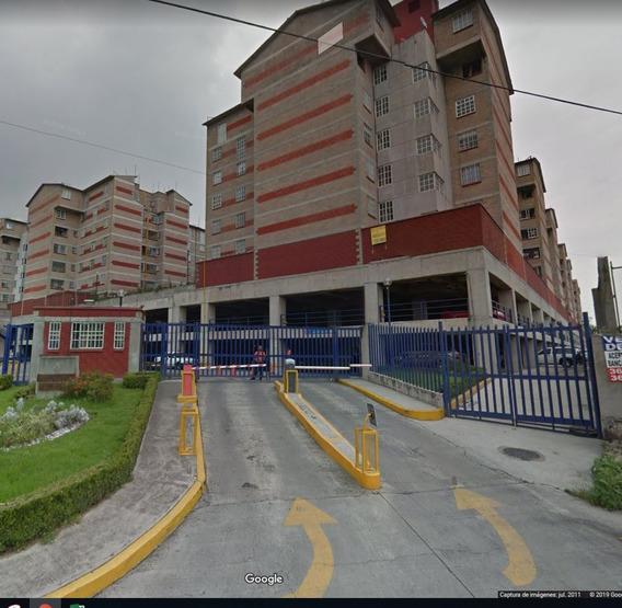 Departamento Av. Central 175 San P. De Los Pinos, Álvaro O