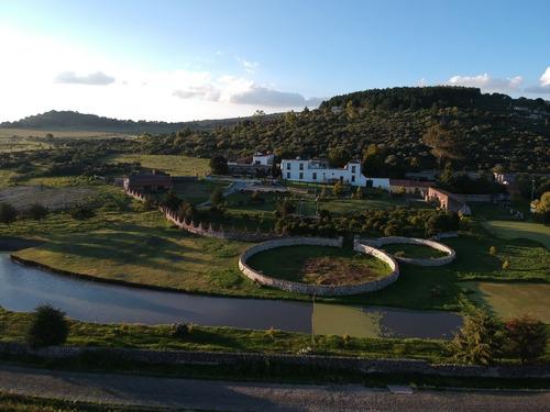 Imagen 1 de 14 de Hacienda El Astillero