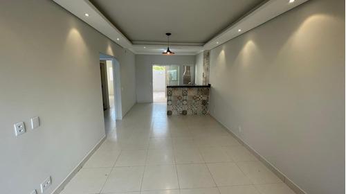 Imagem 1 de 13 de Casa A Venda Condomínio Villa Verde Bragança, Bragança Paulista-sp - 17538
