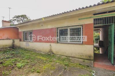 Casa, 3 Dormitórios, 156 M², Santo Antônio - 157475