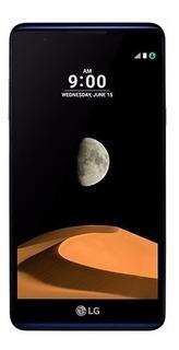 Smartphone LG X Max K240f 16gb Tela 5.5 13mp/5mp Android 6.