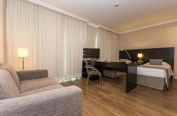 Flat Em Pinheiros Fora Do Pool Moradia Ou Investimento - Sf23940