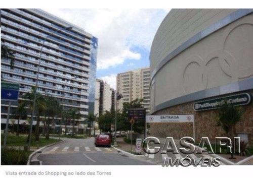 Imagem 1 de 17 de Sala Comercial À Venda, Cerâmica, São Caetano Do Sul - Sa3470. - Sa3470