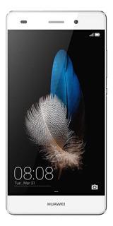 Celular Huawei P8 Lite Reacondicionado 16gb 2gb Ram Liberado