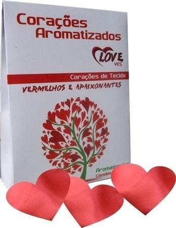 150 Pétalas Rosas Seda Vermelha P/ Casamento Decoração Cama