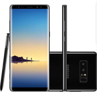 Sansung Galaxy Note 8 64gb