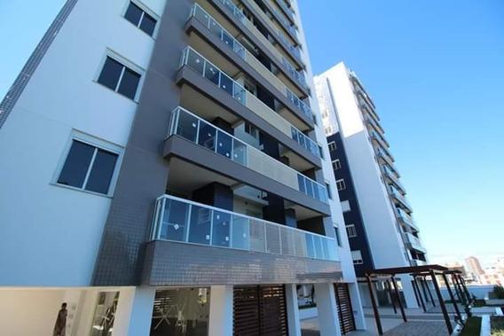 Apartamento Em Roçado, São José/sc De 82m² 3 Quartos À Venda Por R$ 375.000,00 - Ap240675
