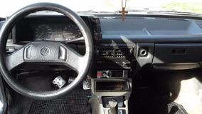 Volksvawen 95 ,2 Puertas Con Gnc