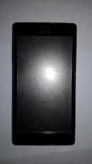 LG X3 P880 Mx120801 Para Conserto Ou Peças