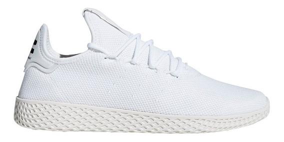 Zapatillas adidas Originals Pharrell Williams Tennis Hu -b41