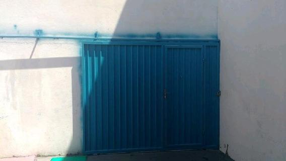 Casa Residencial À Venda, Cajuru Do Sul, Sorocaba - . - Ca1051
