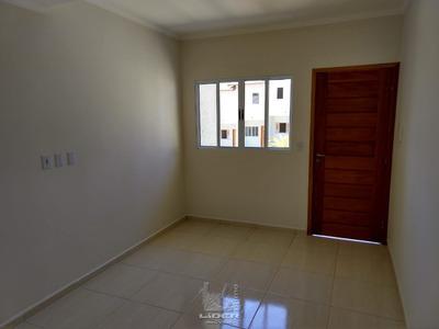 Vendo Casa Bragança Paulista - Ca0217-1