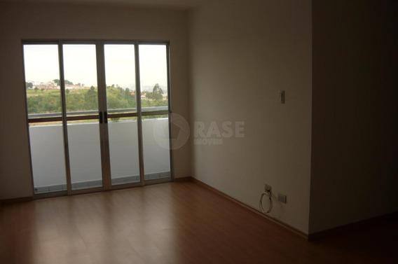 Apartamento Residencial À Venda. - Ap0808
