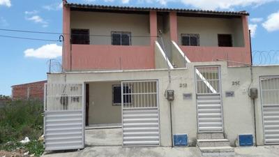 Oportunidade Exclusiva - Prédio Novo No Maracanaú - 156