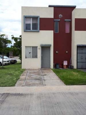 Casa Venta Amaranto Residencial $720,000