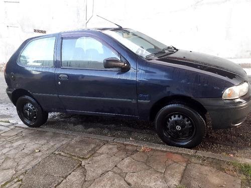 Fiat Palio Ed 2p