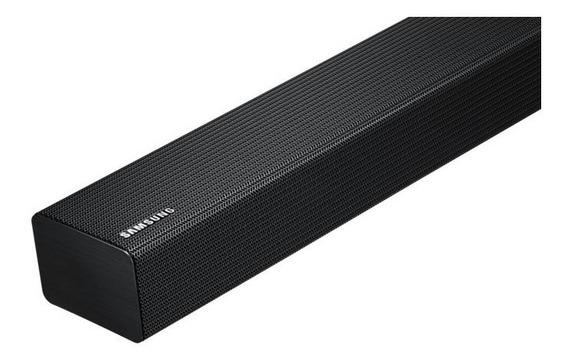 Soundbar 320w M450 Com Bluetooth