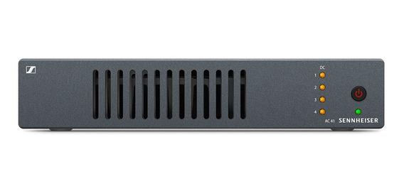 Antena Sennheiser Ac41 Us Combiner Transmisor Iem G4 / Wx