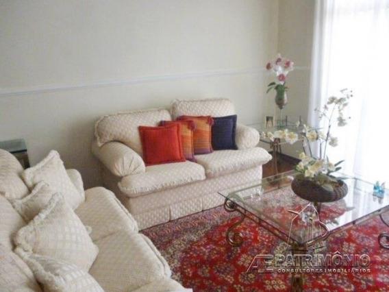 Apartamento - Centro - Ref: 13373 - V-13373