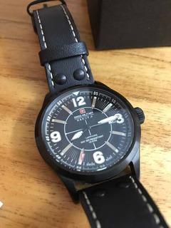 Reloj Swiss Military Hanowa