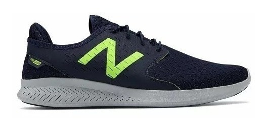 Tennis New Balance Talla 13 Original 4399